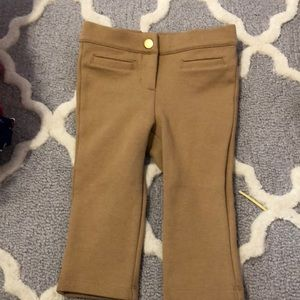 Janie and Jack pants